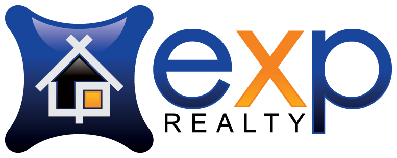 eXp Realty - Lawton Ok