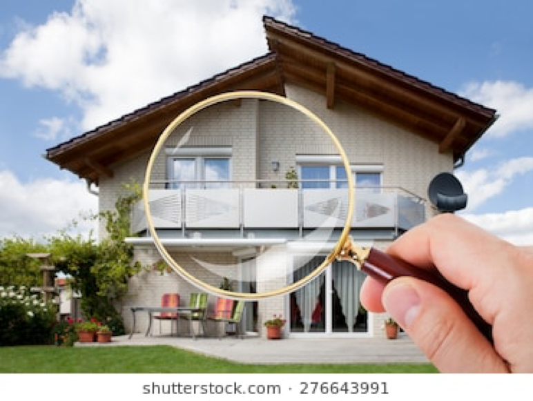 & What Do You Should Know About Home Inspection