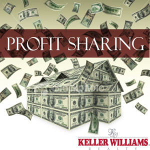 Image titlekeller williams profit share, keller williams south shore, keller williams realty, keller williams apollo beach, keller williams kimberly Perez