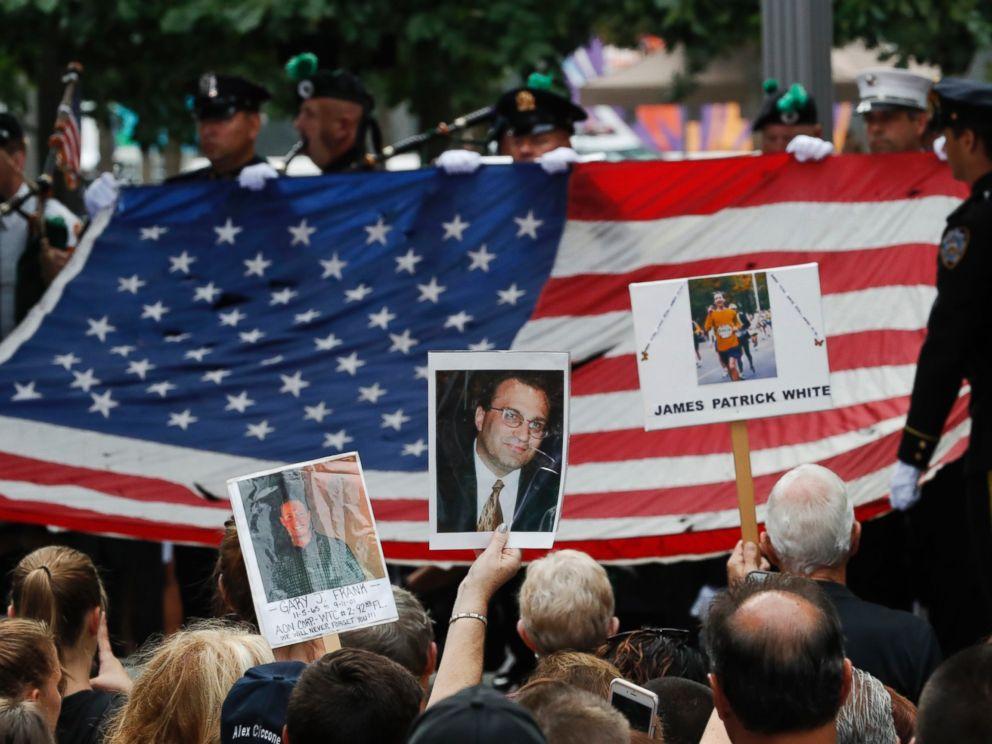 Mary Altaffer/ AP Photo
