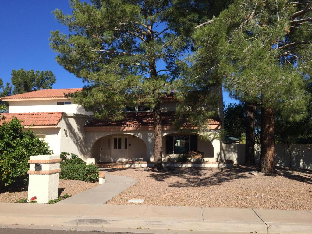 top 10 newly listed homes in tempe