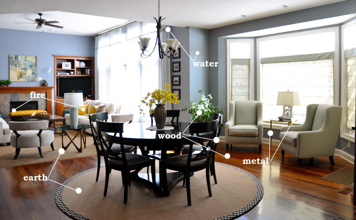 Bedroom Tip Bad Feng Shui Image Source Bedroom Tip Bad Feng Shui T