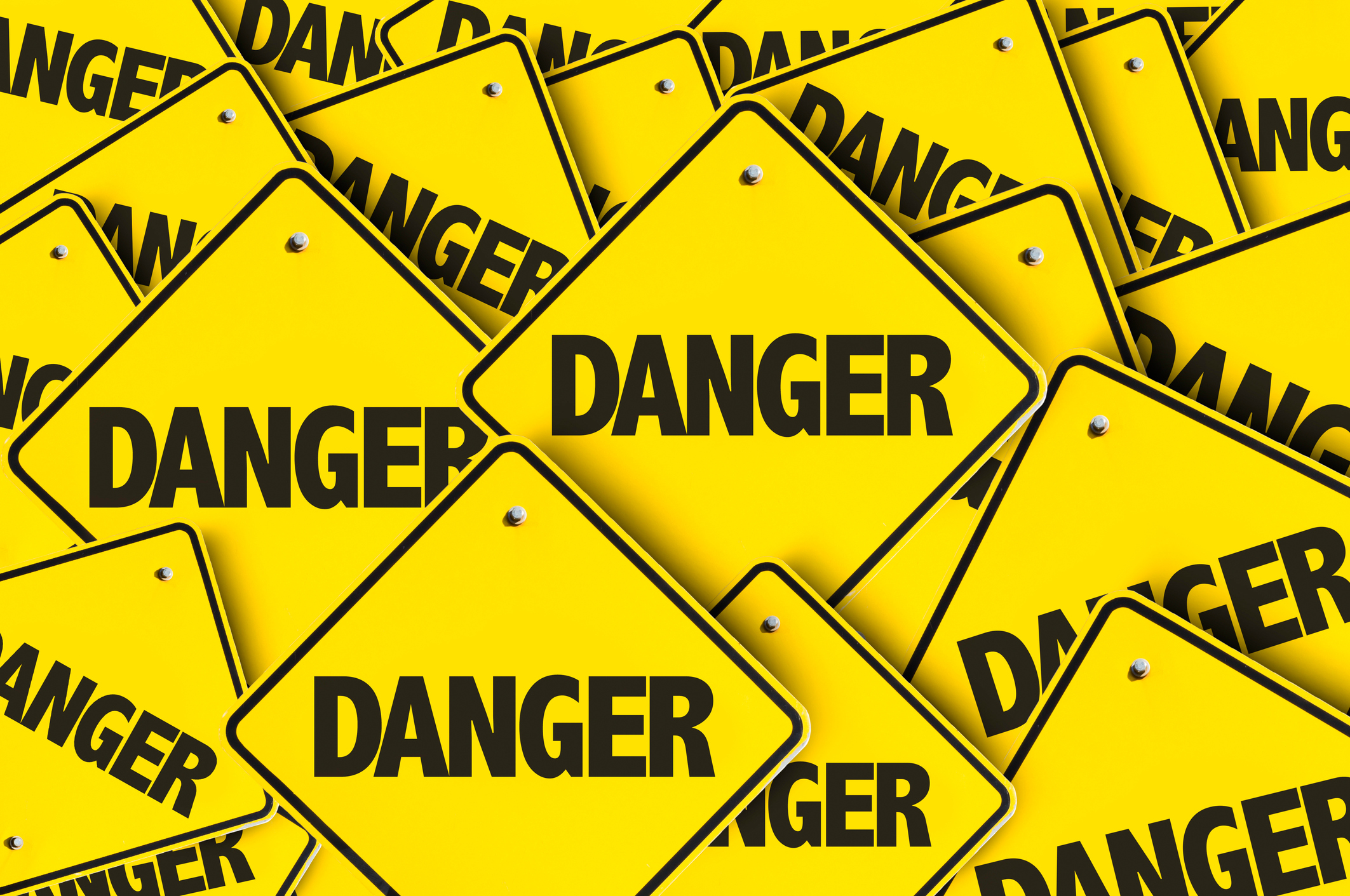 REAL dangers of buying a home without a real estate agent!