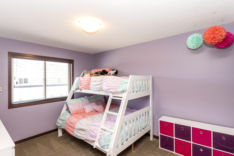 Bedroom, 5672 Harvest Moon Blvd NW Rochester, MN