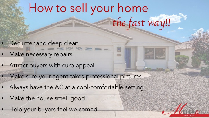 Tips While Selling Your Home on staging your home, buying your home, selling a home, unique ways to stage your home,