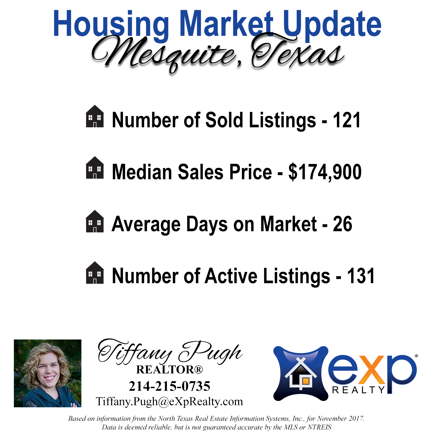 Homes for Sale Mesquite TX
