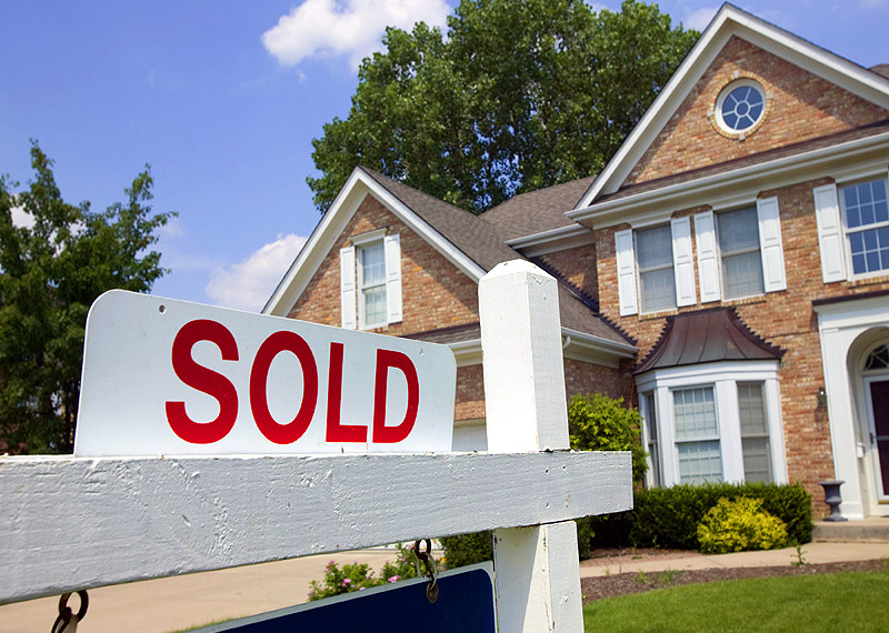 3 steps to selling your home