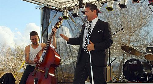 photo credit: golakehavasu.com