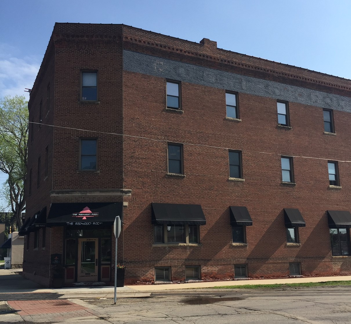 Commercial Office Space for Sale, 300 1st Ave NW Suite 300, Rochester, MN 55901