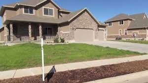 5 beds in <a href='https://www.searchallcincyhomes.com/index.php?types[]=1&types[]=2&areas[]=city:Lebanon&beds=0&baths=0&min=0&max=100000000&map=0&quick=1&submit=Search' title='Search Properties in Lebanon'>Lebanon</a>