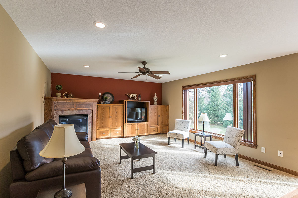 Home for sale SW Rochester MN