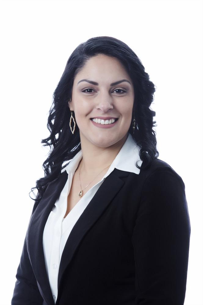Spotlight on Agent Arleen Figueroa, Rovithis Realty, LLC