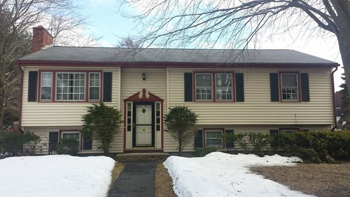 For Sale 11 Marsh Ave, Salem, NH