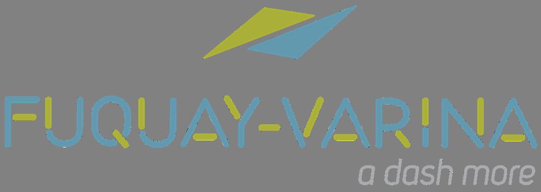 Fuquay Varina Logo