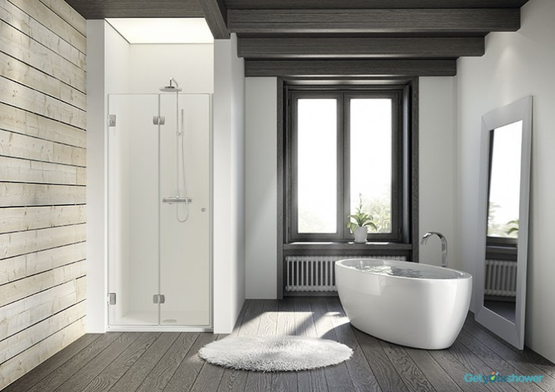 Bath Trends five bathroom trends for 2017