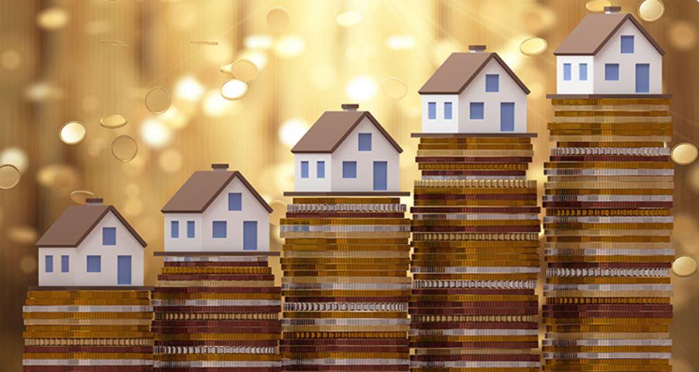 Wenatchee Real Estate