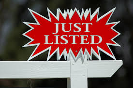 Just listed in Liberty Twp OH