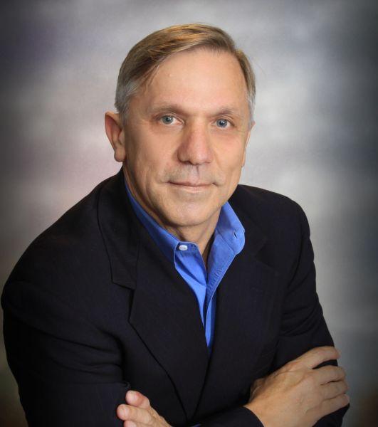 Lee Buzalek