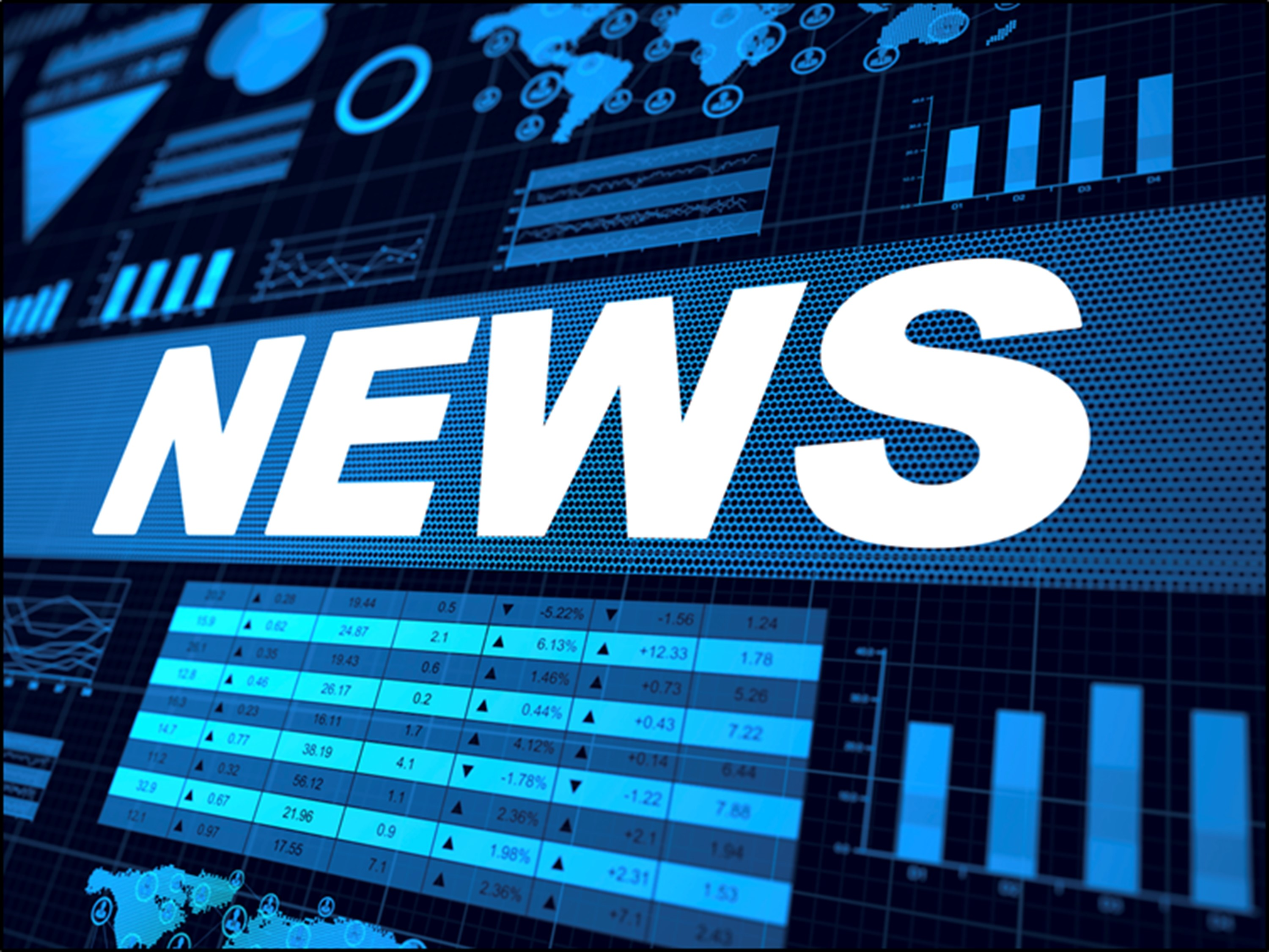 Credit industry news