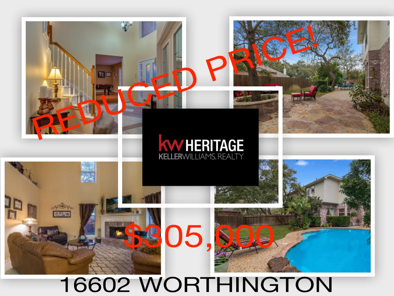 16602 Worthington