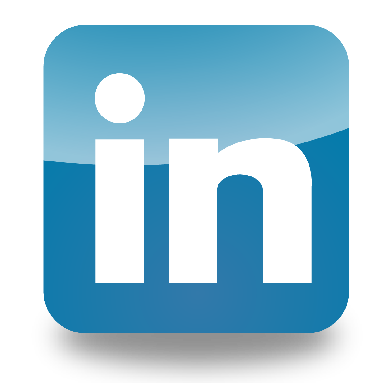 LinkedIn - Greater Charleston Properties