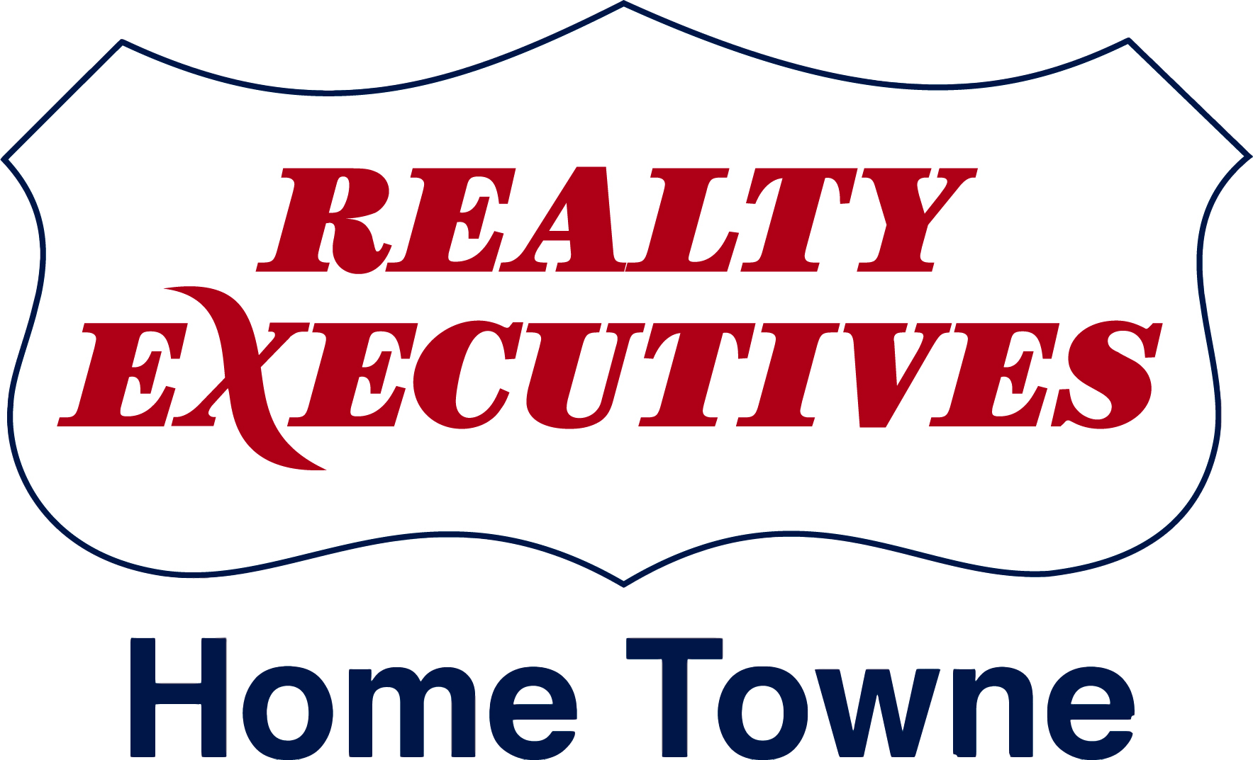 only the best agents are called executives realty executives home towne