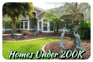 Homes-Under-200K-300x200