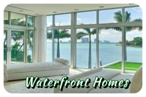 Waterfront-Homes-300x200