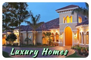 Luxury-Homes-Button1-300x200