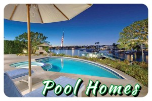 Pool-Home-Button-11-300x200