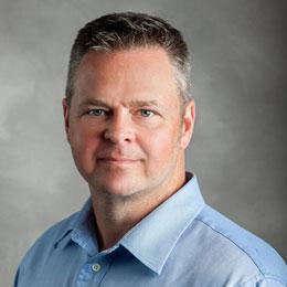 Alan Mikkelson