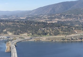 Search West Kelowna Homes For Sale
