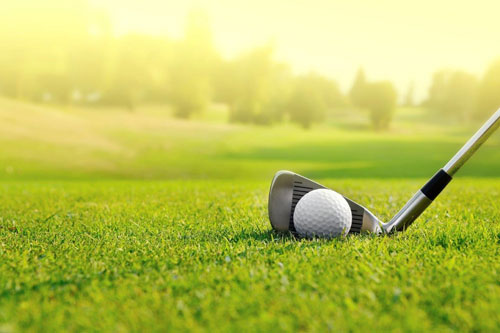 Search Okanagan Golf Community Homes For Sale