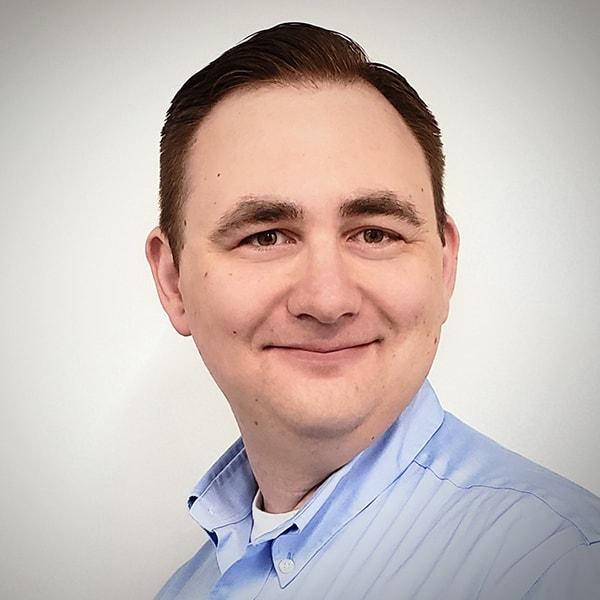Kyle McKenna