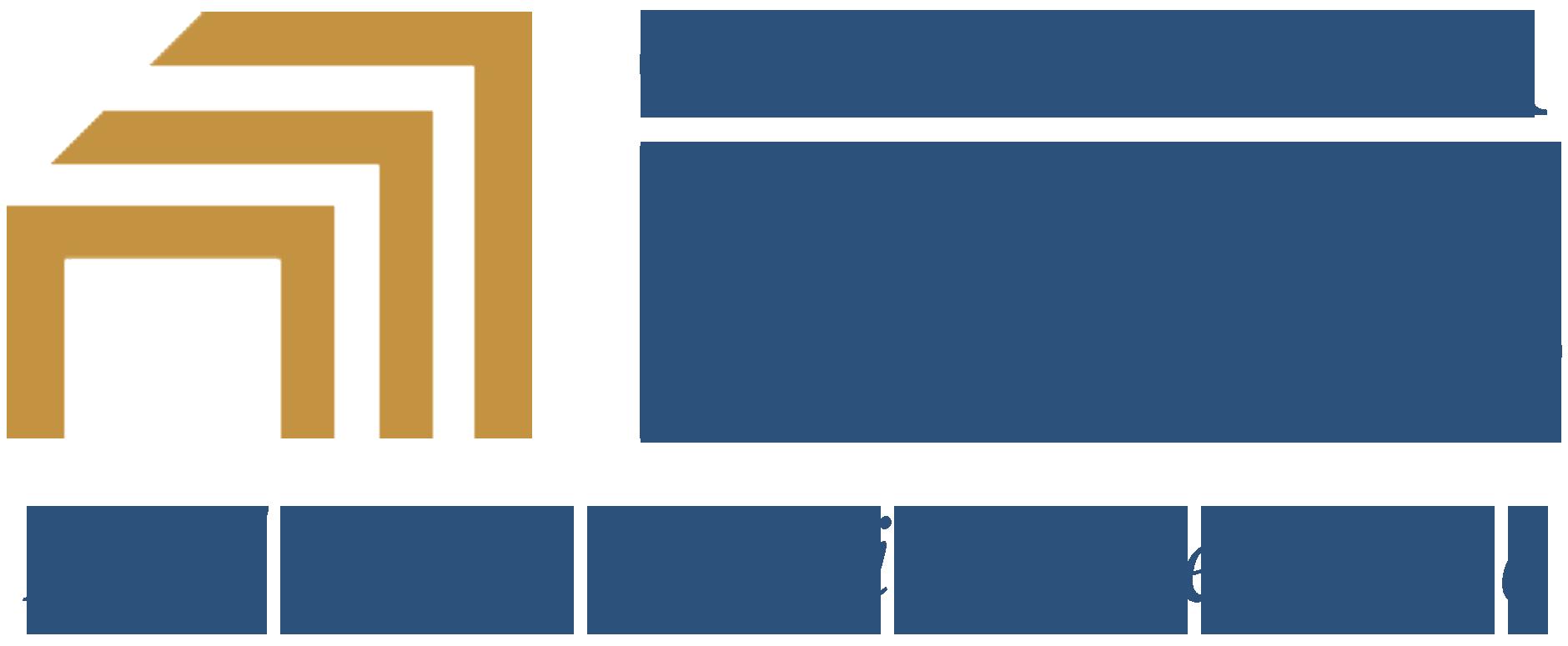 Georgia MLS Logo
