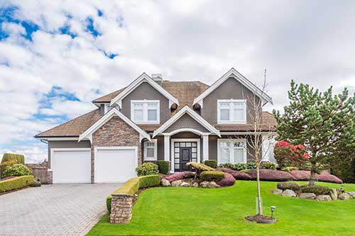 Search Redmond Oregon Homes For Sale