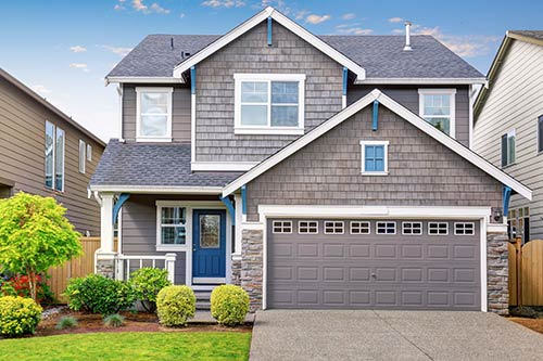 Search Murfreesboro Tennessee Homes For Sale
