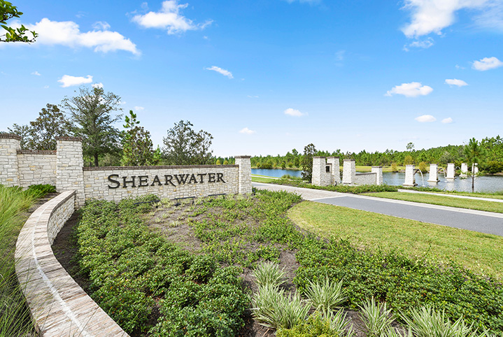 Search Shearwater Homes For Sale
