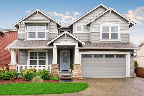 Search Durham, NC Homes For Sale