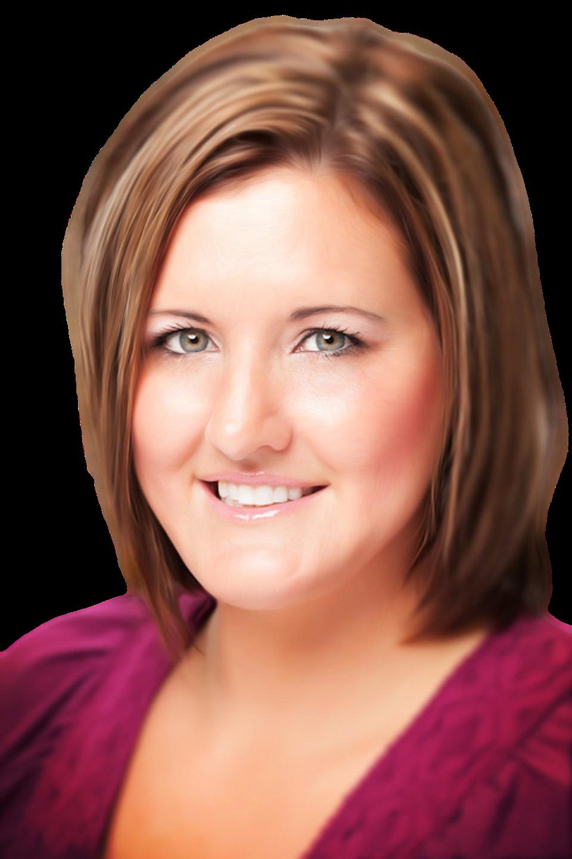 Lindsey Haas headshot