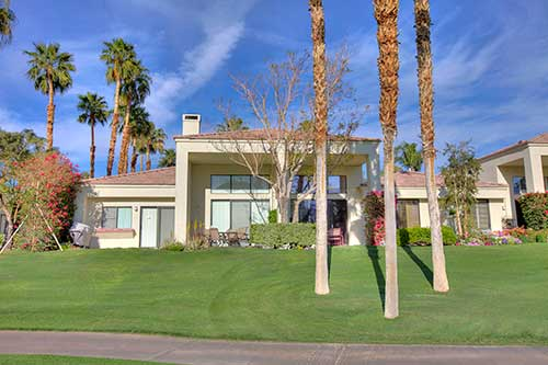 Search La Quinta, CA Homes For Sale