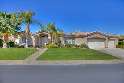 Search Indio, CA Homes For Sale