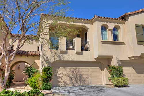 Search Palm Springs, CA Homes For Sale