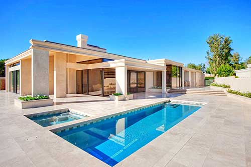 Search Indian Wells, CA Homes For Sale