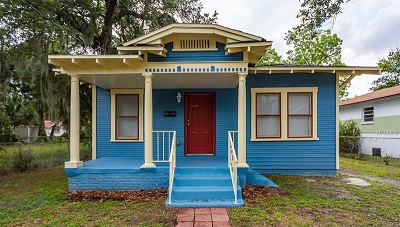 Search all homes, condos and townhomes for sale in the Ybor Neighborhoods currently listed on the MLS. View pictures, get detailed property information, and save your favorite listings.