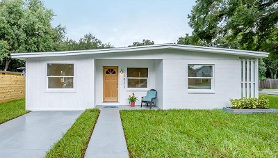 Search all homes, condos and townhomes for sale in South Tampa Neighborhoods - South of Gandy currently listed on the MLS. View pictures, get detailed property information, and save your favorite listings.