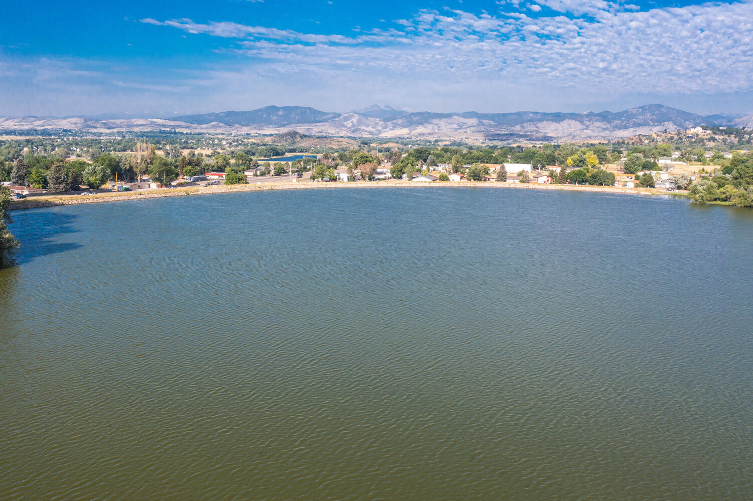 Search California Homes For Sale