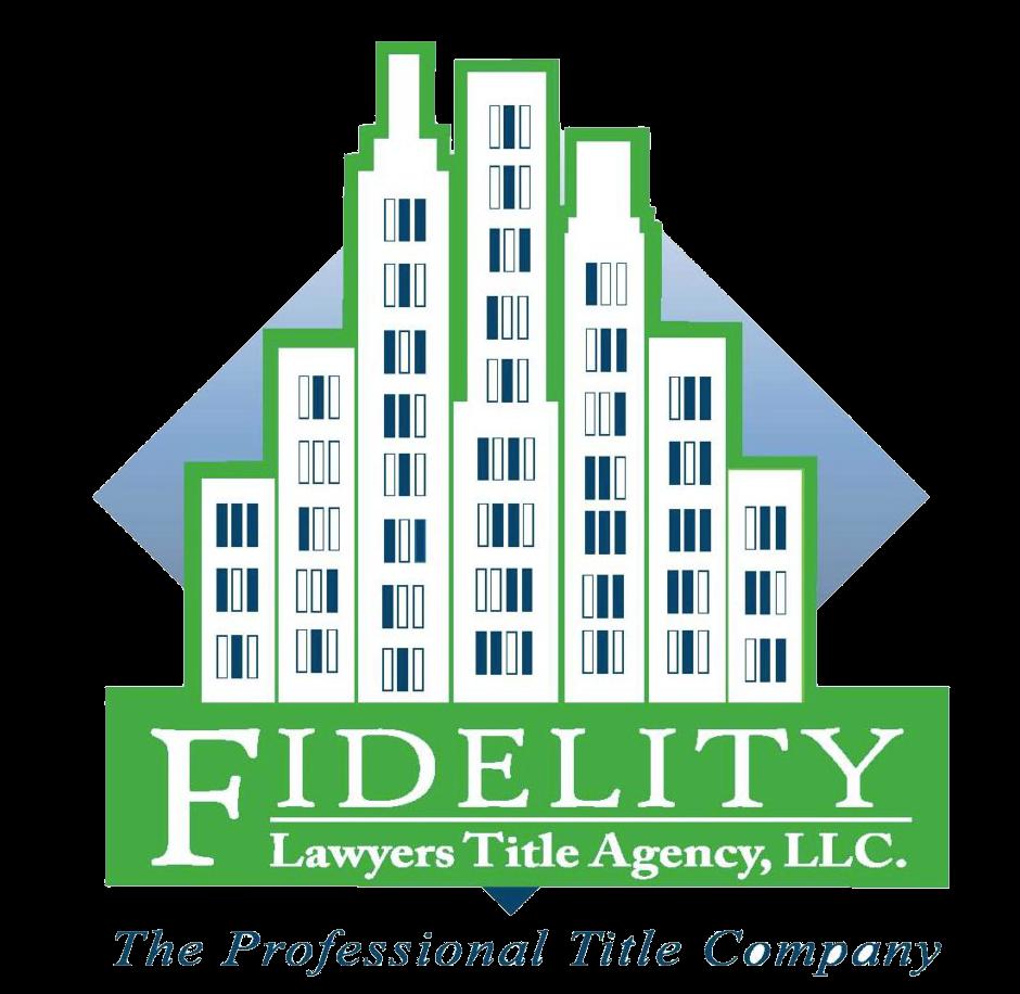 Fidelity title agency