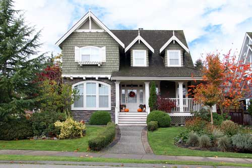Search Issaquah, WA Homes For Sale