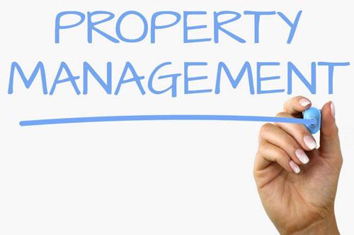 Seattle, WA Property Management